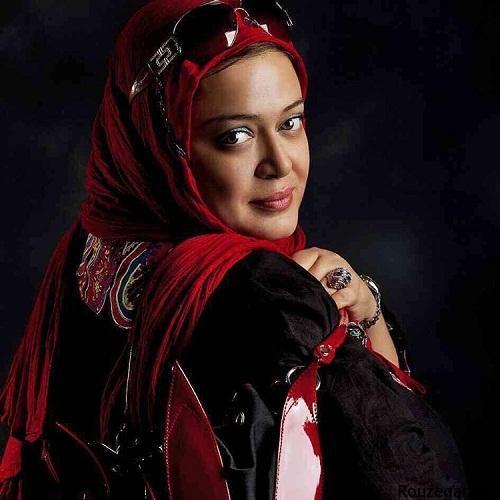 bahareh_rahnama_Rozegar,com_ (8)