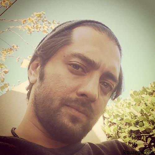 bahram_radan_Rozegar (6)