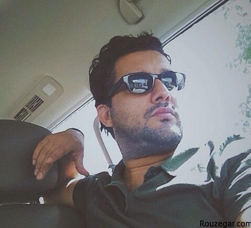 behdad_hamed_Rozegar (1)