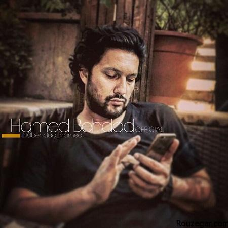 https://rouzegar.com/wp-content/uploads/2015/10/behdad_hamed_Rozegar-2.jpg