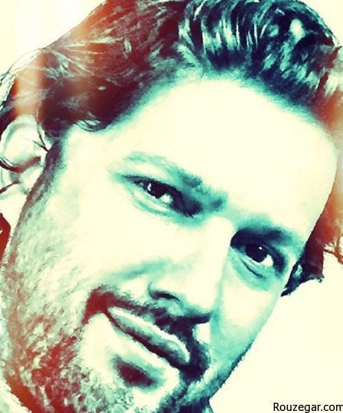 behdad_hamed_Rozegar (4)