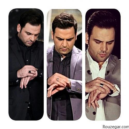 ehsan alikhani_Rouzegar.com (3)
