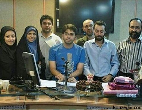 farzad_hasani_Rozear (3)