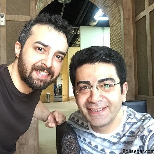 farzad_hasani_Rozear (9)