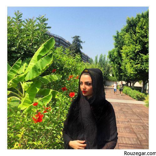 mahsa-kamyabi_Rouzegar (2)