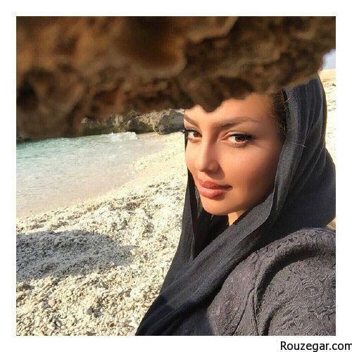 mahsa-kamyabi_Rouzegar (5)