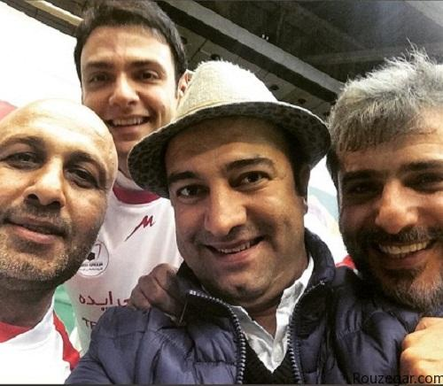 majid_salehi_Rozegar (4)