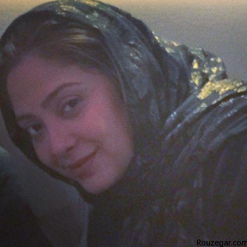 maryam Soltani_Rouzegar (12)