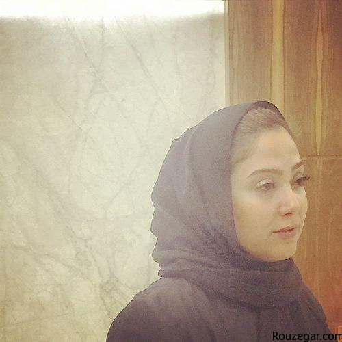maryam Soltani_Rouzegar (14)