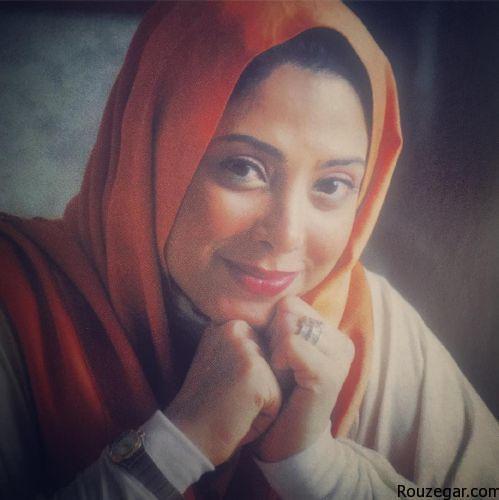 maryam Soltani_Rouzegar (15)