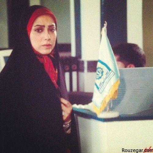 maryam Soltani_Rouzegar (4)
