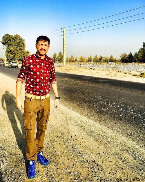 mohsen_Afshani_Rozegar (2)