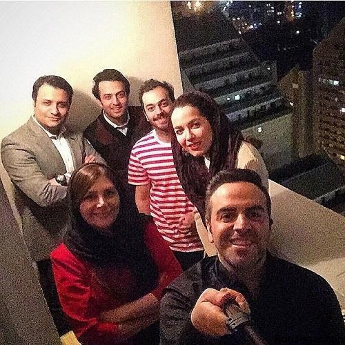 mostafa_zamani_Rozegar (6)