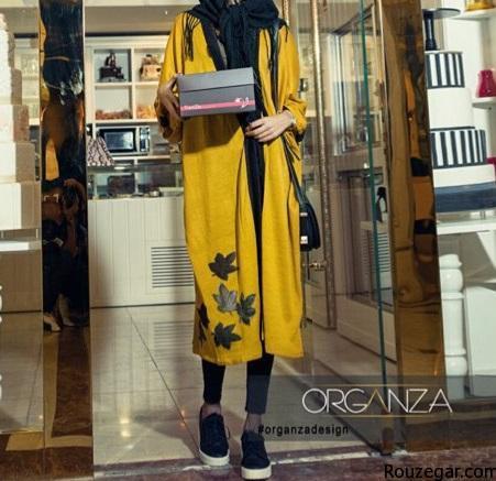https://rouzegar.com/wp-content/uploads/2015/10/organza_design_Rouzegar.com_23.jpg