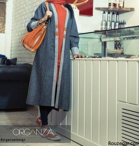 https://rouzegar.com/wp-content/uploads/2015/10/organza_design_Rouzegar.com_26.jpg
