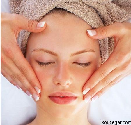 skin-health_Rouzegar.com