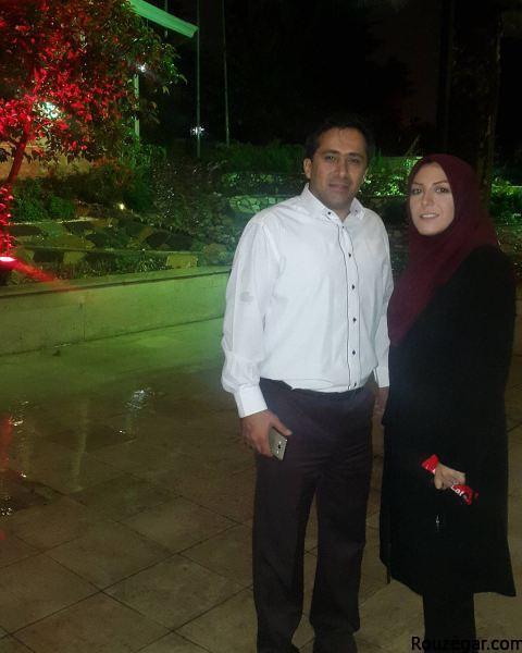 Elmira Sharifi Moghadam-rouzegar.com