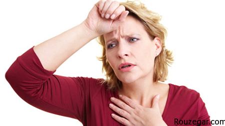 Hyperthyroidism-rouzegar.com