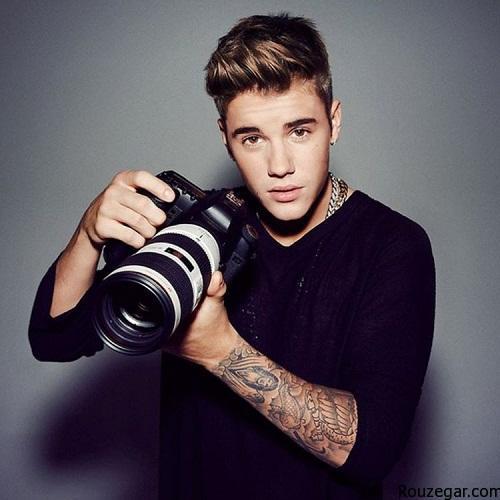 Justin Bieber-rouzegar (1)