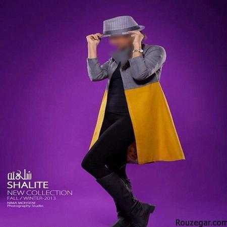 Models sweatshirts_Rouzegar.com15