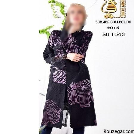 Models sweatshirts_Rouzegar.com5