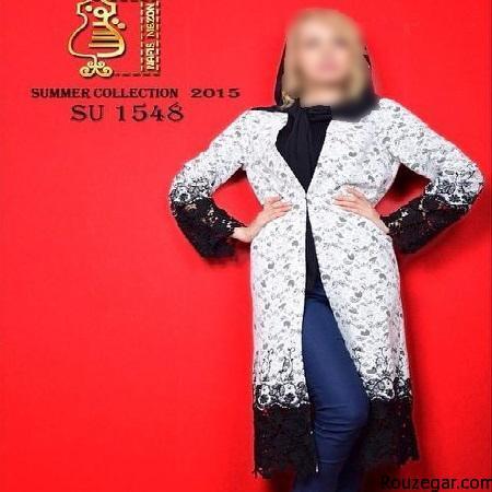 Models sweatshirts_Rouzegar.com6