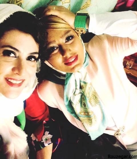 Sahar Qureshi1 -rouzegar.com