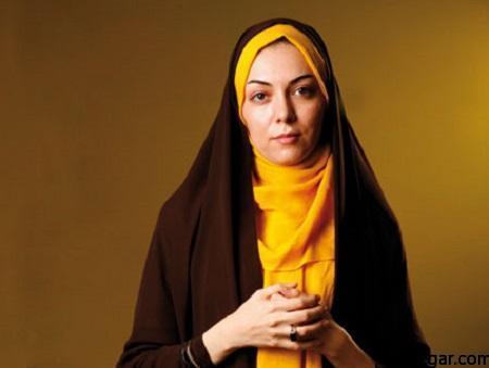 azade namdar-rouzegar.com