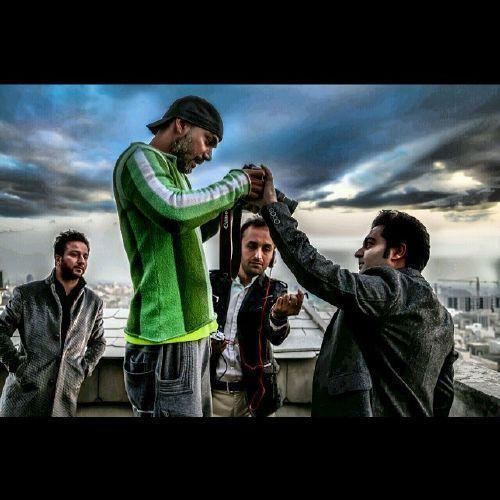 behnam-safavi-rouzegar (15)