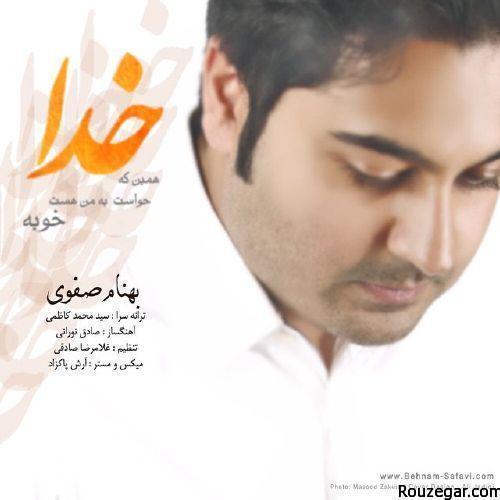 behnam-safavi-rouzegar (29)