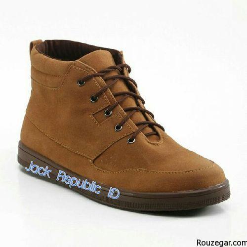 mens shoes-rouzegar (26)