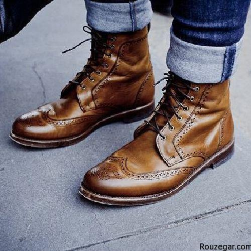 mens shoes-rouzegar (31)