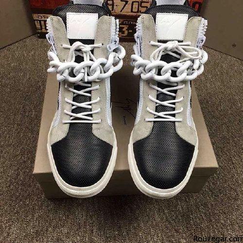 mens shoes-rouzegar (32)