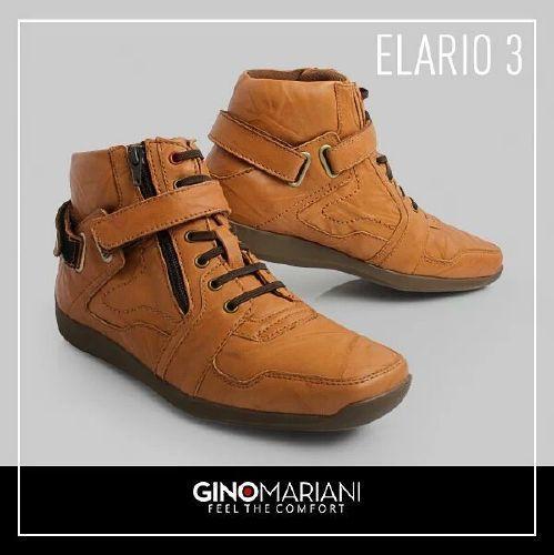 mens shoes-rouzegar (41)