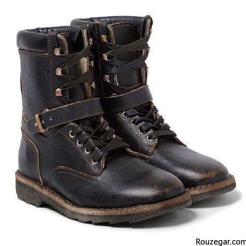 mens shoes-rouzegar (65)