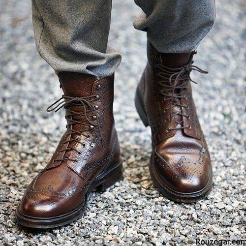 mens shoes-rouzegar (73)