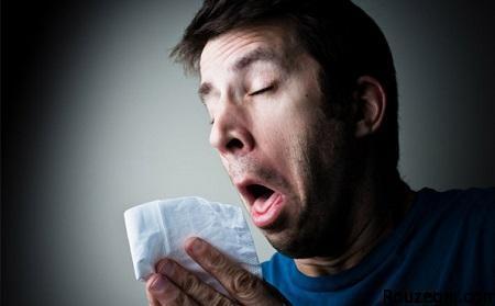 Influenza type a