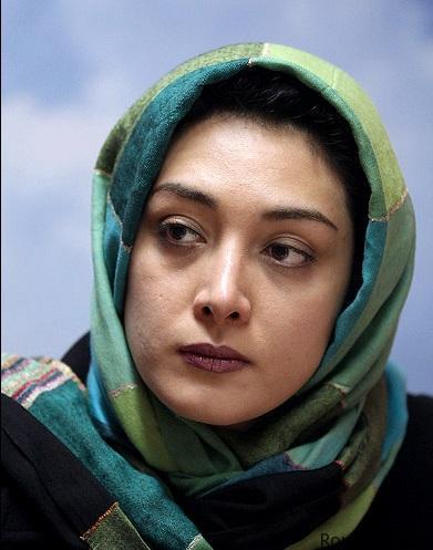 Milisha-Mehdi-Nejad (4)