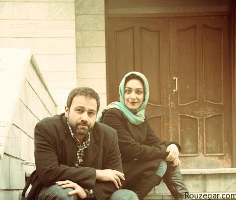 Milisha-Mehdi-Nejad (7)