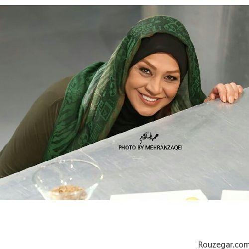 nasrin-moghanloo-rouzegar (3)