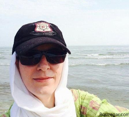 سوسن پرور بیوگرافی + عکس های شخصی سوسن پرور و همسرش