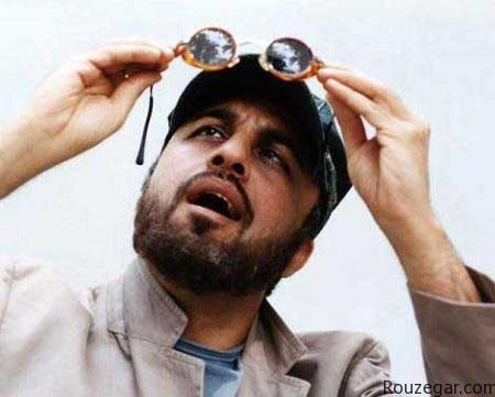 Reza Attaran 1-rouzegar.com