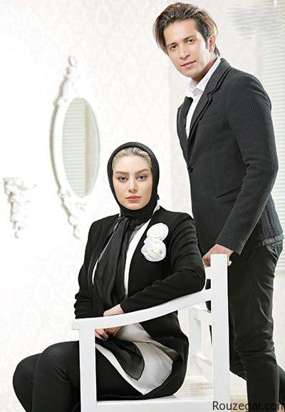 Sahar Ghoreishi-rouzegar.com