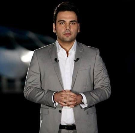 ehsan alikhani1 -rouzegar.com