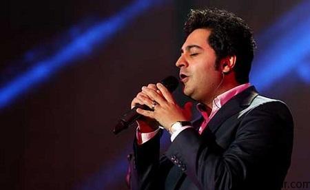 Behnam Safavi-rouzegar-com