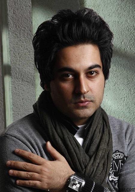 Behnam Safavi1-rouzegar-com