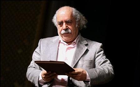 Behzad Farahani -rouzegar-com