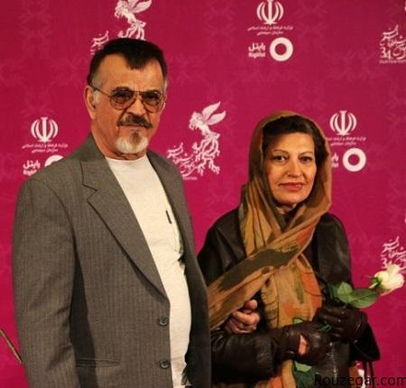 Mehdi Fakhimzadeh-rouzegar-com