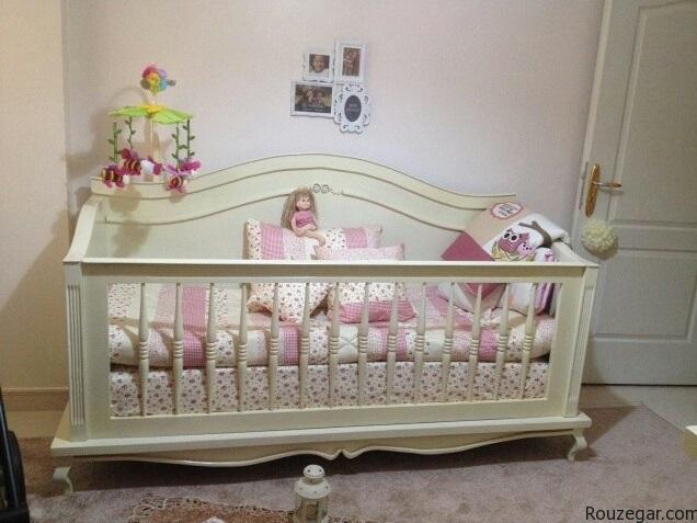 سیسمونی نوزاد,خرید سیسمونی,سیسمونی نوزاد دختر,سیسمونی نوزاد پسر
