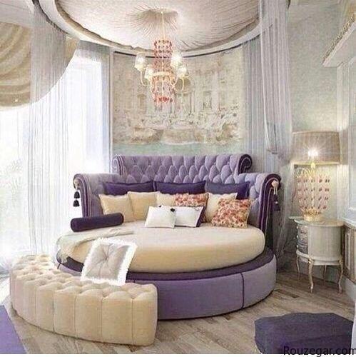 bedroom-decoration-rouzegar (15)